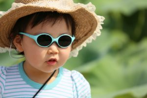 5 Best Travel Toys for Kids
