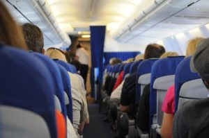 6 Tips for Flying With Kids
