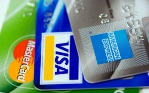 Best Travel Credit Card Bonuses