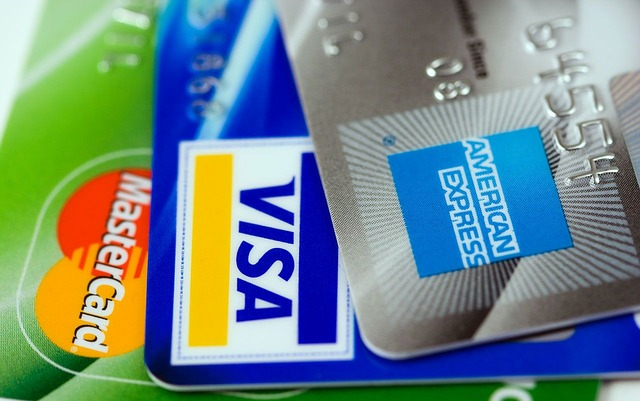 Best Travel Credit Card Bonuses