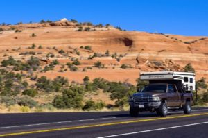 Tips for a Road Trip with Kids